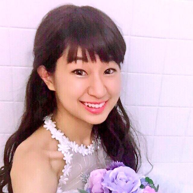 長谷川 富美子