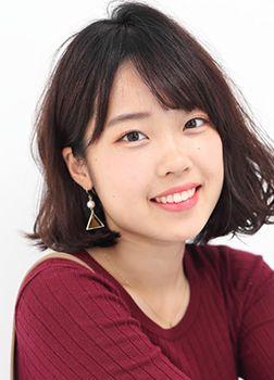 ミスあべのコンテスト2018 EntryNo.4 花田夢果公式ブログ » Just another MISS COLLE BLOG 2018サイト site