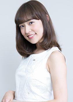 ミス青山コンテスト2016 EntryNo.1 熊原吏佳子公式ブログ