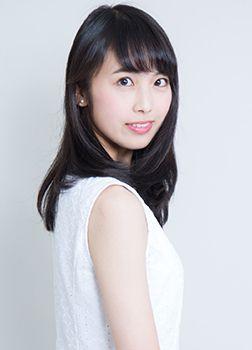 ミス青山コンテスト2016 EntryNo.2 山田千紗公式ブログ