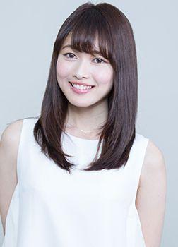 ミス青山コンテスト2016 EntryNo.3 金子涼香公式ブログ
