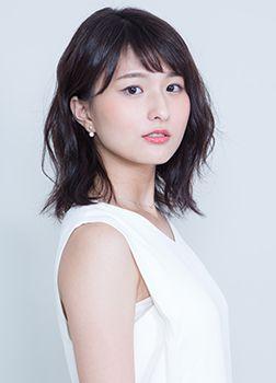 ミス青山コンテスト2016 EntryNo.4 秋山知宥公式ブログ
