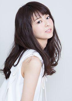 ミス青山コンテスト2016 EntryNo.5 福田成美公式ブログ