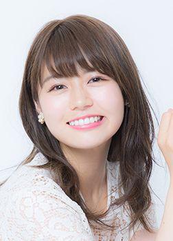 井口綾子の画像 p1_27