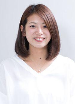 亜細亜大学ミスコンテスト2016 EntryNo.1 鈴木日奈子公式ブログ