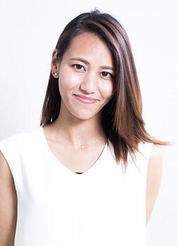 亜細亜大学ミスコンテスト2016 EntryNo.3 カーンオゼファ佳公式ブログ