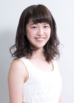 亜細亜大学ミスコンテスト2016 EntryNo.4 遠藤陽奈子公式ブログ