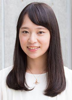 麻布大学ミスコンテスト2016 EntryNo.3 宍戸恵公式ブログ