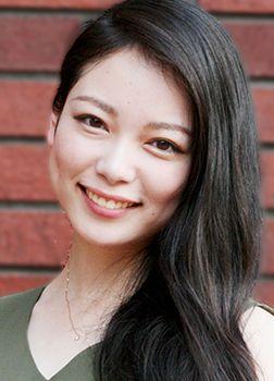 日本大学文理学部 EntryNo.1 竹本萌瑛子公式ブログ