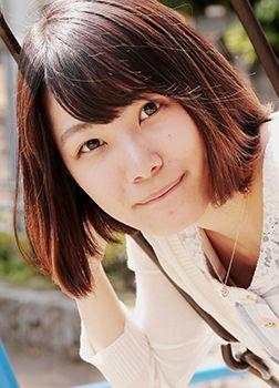 日本大学文理学部 EntryNo.4 川北佳澄公式ブログ