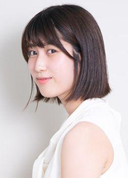 コスモスコンテスト2016 EntryNo.2 川原萌公式ブログ