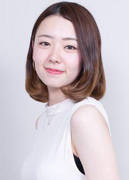 ミス獨協コンテスト2016 EntryNo.1 三浦夏月公式ブログ