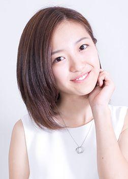 ミス獨協コンテスト2016 EntryNo.3 武藤ひかり公式ブログ
