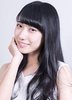 ミス獨協コンテスト2016 EntryNo.4 橋本佳奈公式ブログ
