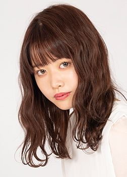dokkyo2018dokkyo4-yoshinari-ami » Just another MISS COLLE BLOG 2018サイト site