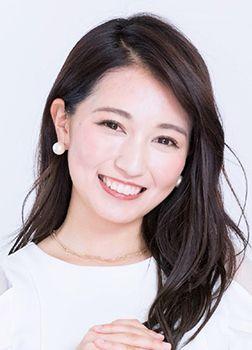 doshisha2018doshisha3-nanahara-tsukino » Just another MISS COLLE BLOG 2018サイト site