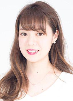ミスキャンパス同志社女子2018 EntryNo.3 宇佐美佳奈公式ブログ » Just another MISS COLLE BLOG 2018サイト site