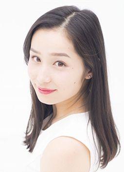 ミスキャンパス同志社女子2018 EntryNo.4 畑中里咲公式ブログ » Just another MISS COLLE BLOG 2018サイト site
