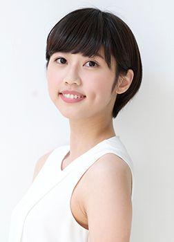 ミス学習院コンテスト2016 EntryNo.1 田代妃路子公式ブログ