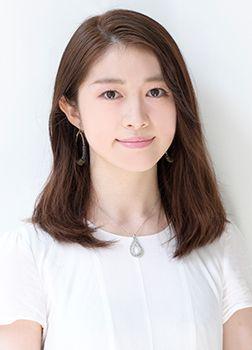ミス学習院コンテスト2016 EntryNo.2 朝倉佳奈子公式ブログ