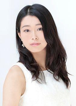 ミス学習院コンテスト2016 EntryNo.3 山村優里子公式ブログ
