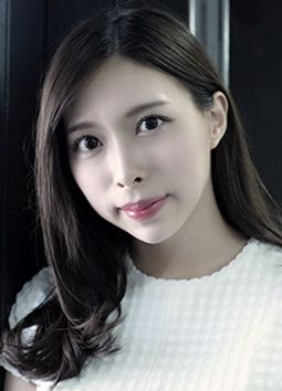 泉田日奈子