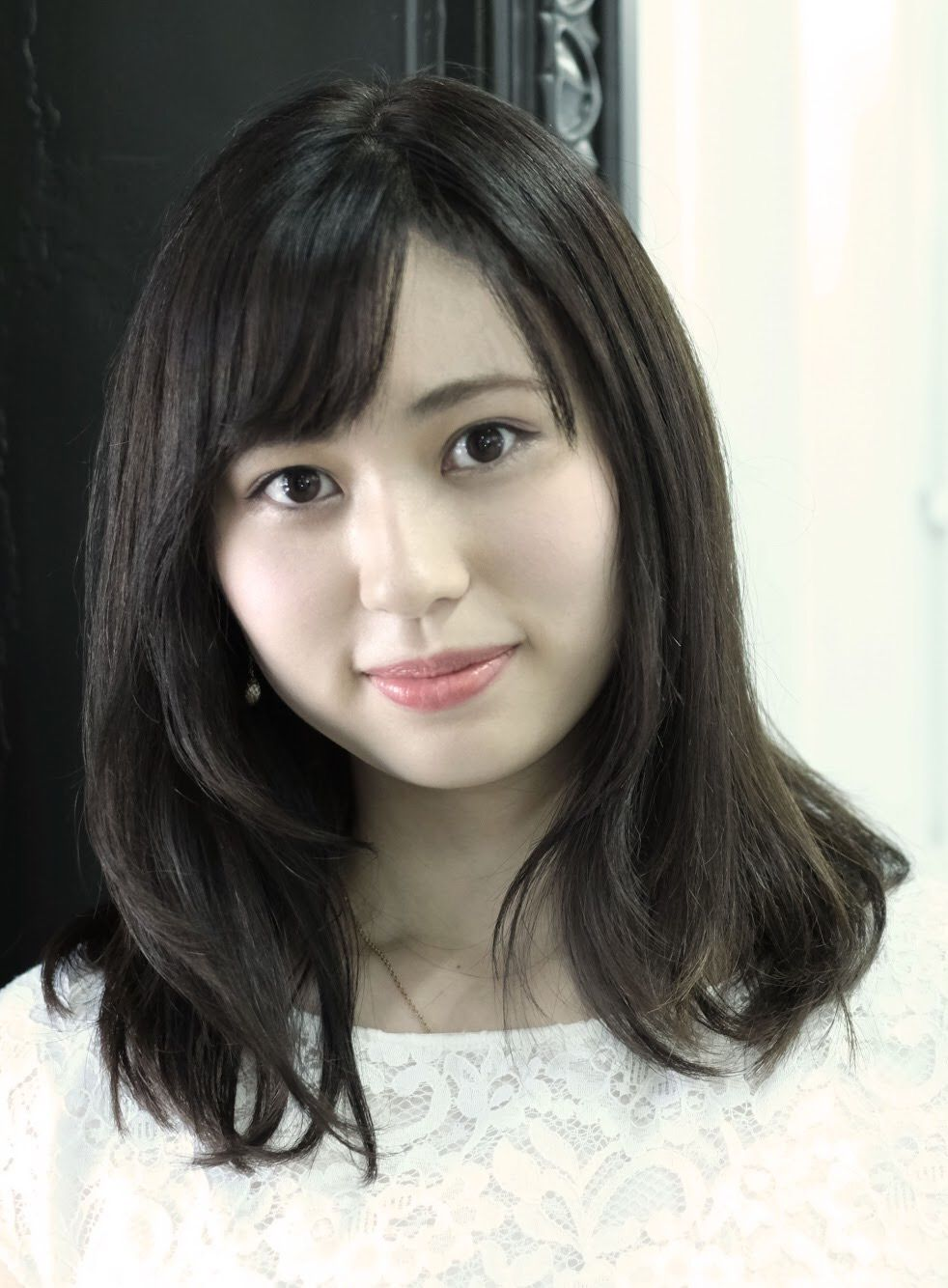 gakushuin2018gakushuin4-ikeda-marika » Just another MISS COLLE BLOG 2018サイト site