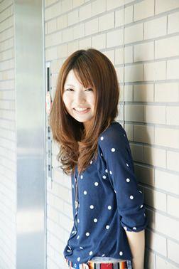 群馬大学ミスコンテスト2010 | MISS COLLE ミスコレ 日本初!ミスコンテストに特化