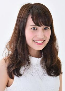 ミス実践コンテスト2016 EntryNo.3 郷田さくら公式ブログ