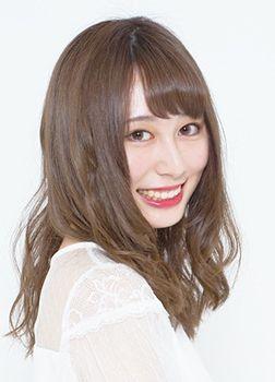 jissen2018jissen3-kashio-tsukika » Just another MISS COLLE BLOG 2018サイト site