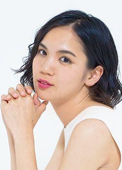 jissen2018jissen4-takeda-riki » Just another MISS COLLE BLOG 2018サイト site