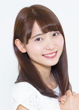 jissen2018jissen5-yamada-mayu » Just another MISS COLLE BLOG 2018サイト site
