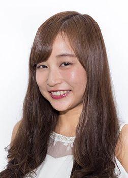 Miss Campus KANDAI 2017 EntryNo.3 鈴木愛美公式ブログ » Just another ミスコレブログ2017ネットワーク site