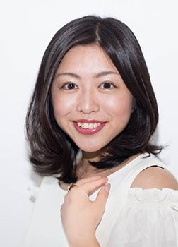 Miss Campus KANDAI 2017 EntryNo.5 石井里奈公式ブログ » Just another ミスコレブログ2017ネットワーク site