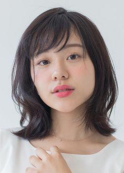 kandai2018kandai2-sasaki-yuri » Just another MISS COLLE BLOG 2018サイト site