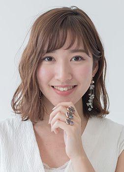 kandai2018kandai3-kondo-nanami » Just another MISS COLLE BLOG 2018サイト site