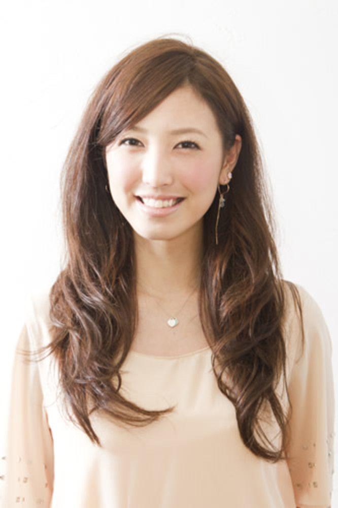 小澤陽子の画像 p1_36