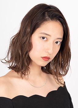 日商ミスコンテスト2018 EntryNo.2 佐藤優奈公式ブログ » Just another MISS COLLE BLOG 2018サイト site