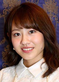 kobe2018kobe1-tsuruta-mai » Just another MISS COLLE BLOG 2018サイト site