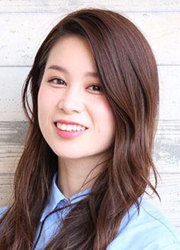 神戸学院大学 Miss Campus Contest2018 EntryNo.1 横関安奈公式ブログ » Just another MISS COLLE BLOG 2018サイト site