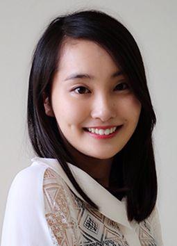 神戸学院大学 Miss Campus Contest2018 EntryNo.2 日下優香公式ブログ » Just another MISS COLLE BLOG 2018サイト site