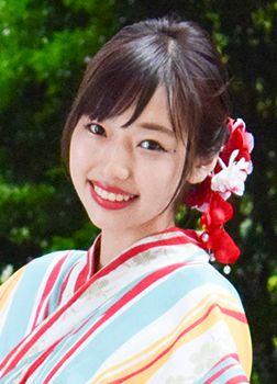 kokugakuin2018kokugakuin3-suga-marin » Just another MISS COLLE BLOG 2018サイト site