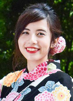 kokugakuin2018kokugakuin4-nishio-haruka » Just another MISS COLLE BLOG 2018サイト site