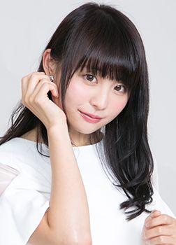 ミス駒澤コンテスト2016 EntryNo.1 高橋美乃里公式ブログ