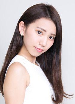 ミス駒澤コンテスト2016 EntryNo.2 松本直子公式ブログ