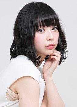 ミス駒澤コンテスト2016 EntryNo.4 鈴木萌子公式ブログ