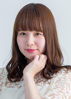 komazawa2018komazawa1-ando-rinka » Just another MISS COLLE BLOG 2018サイト site