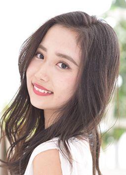ミス甲南2018 EntryNo.2 塚本いづみ公式ブログ » Just another MISS COLLE BLOG 2018サイト site