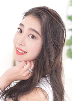 ミス甲南2018 EntryNo.5 丸岡万莉公式ブログ » Just another MISS COLLE BLOG 2018サイト site