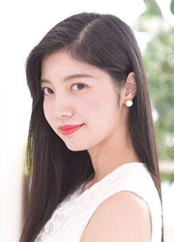 ミス甲南2018 EntryNo.6 小西茉理奈公式ブログ » Just another MISS COLLE BLOG 2018サイト site